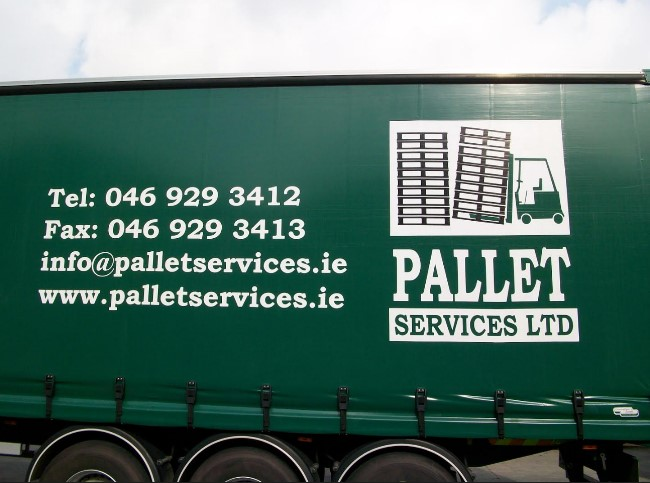 The Ideal Pallet Racking for Your Benefits